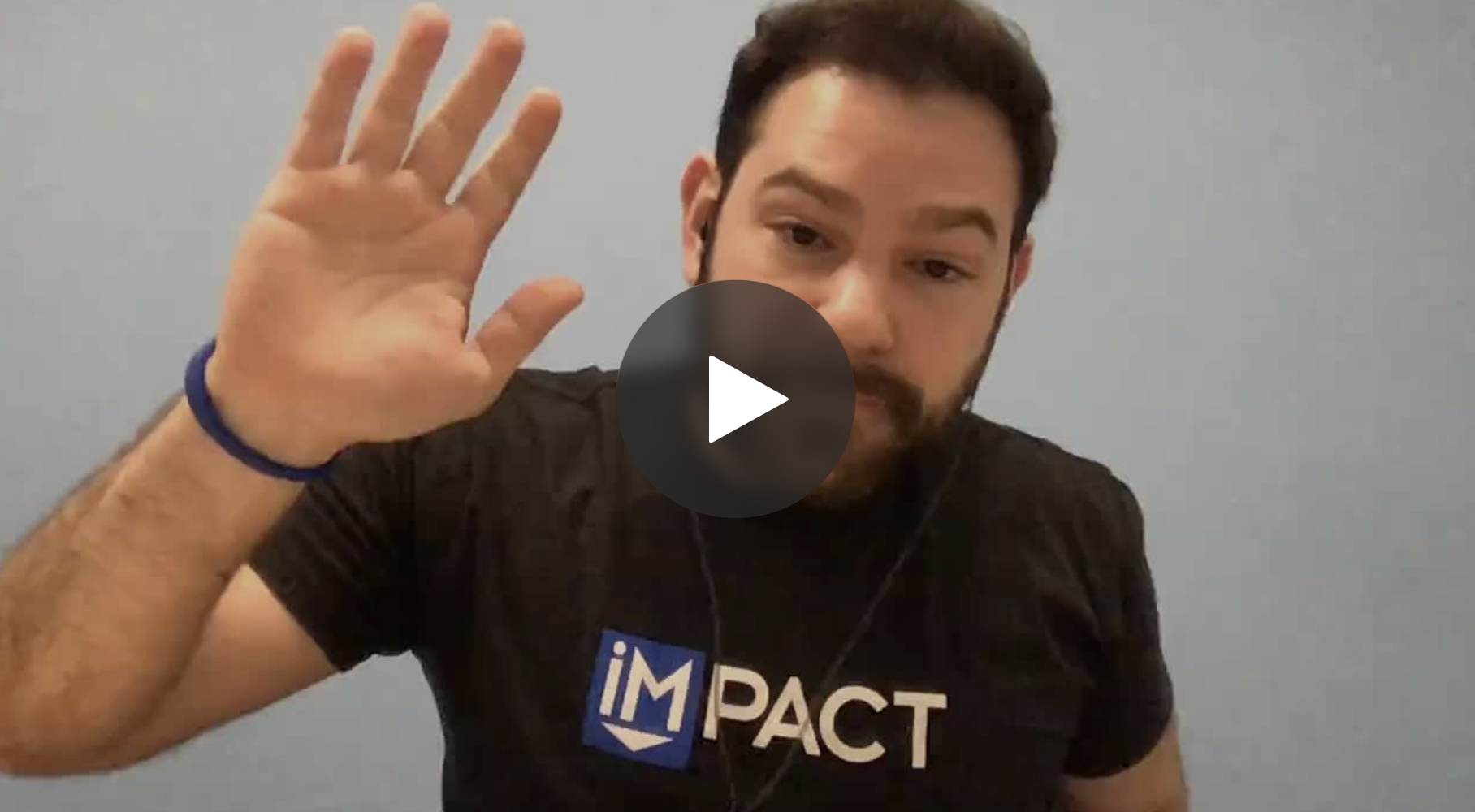 DSMW-sponsor-updates-video