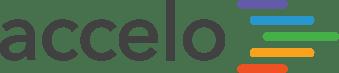 Accelo Logo-01