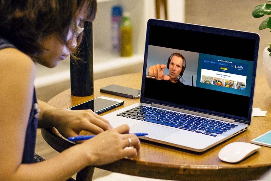 virtual-speakers