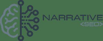 NarrativeSEO-No-tag