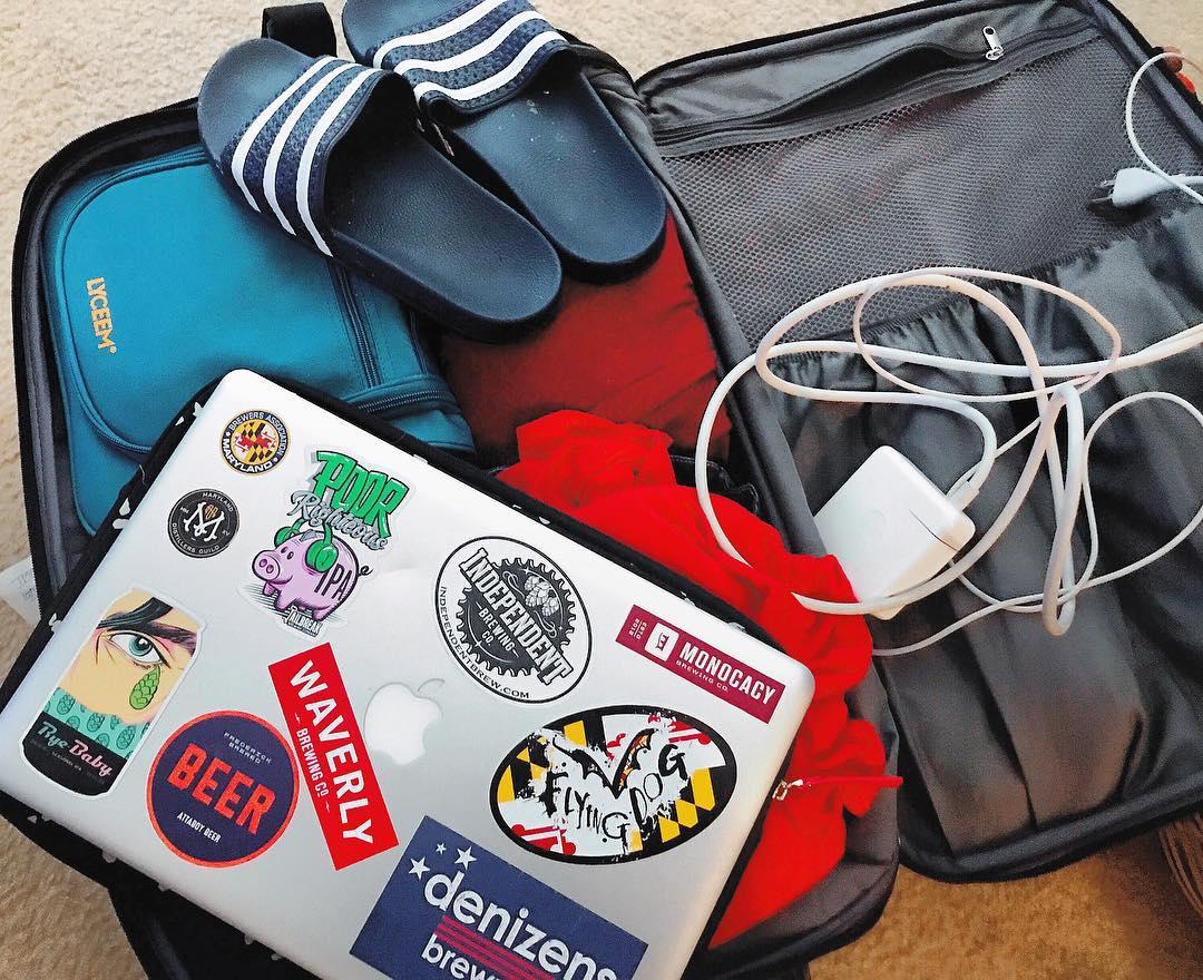 inbound-packing